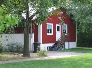 Kita Schwedenhaus