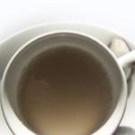 Öffnung DAS CAFÉ am 14.06.