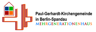 logo-paul-gerhardt-kirchengemeinde-314-105