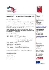 Einladung Bürgerforum 23.3.2015-1-001