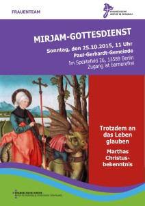 Flyer Mirjamgottedienst-001