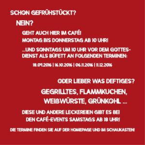 Bierdeckel_charbroil2