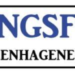 AG Soziales Lernen am 12.02.