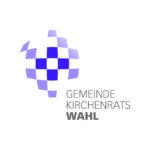 GKR-Wahl am 03.11.2019 - Wahlvorschläge