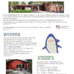 Newsletter Juni
