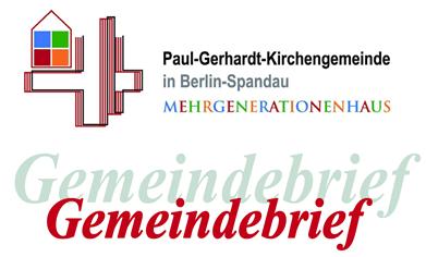 Gemeindebrief-Titel