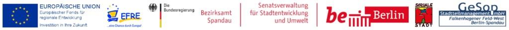 Logoleiste MGH