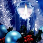 Veranstaltungen und Gottesdienste in der Advents- und Weihnachtszeit